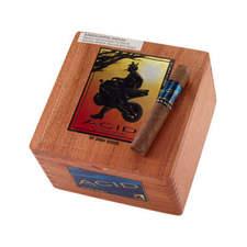Acid Kuba Kuba Box of 24